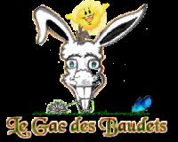 Le Baudet Gac